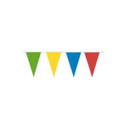 guirlande fanions, drapeaux # PV1111