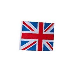 drapeau pays europe # PV1911