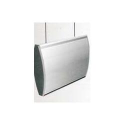 signaletique-interieure-suspendue # DP9301