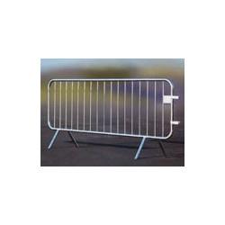 barrière de protection pour ville # MU2213