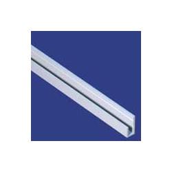 Cimaise horizontale Standard # AC0451