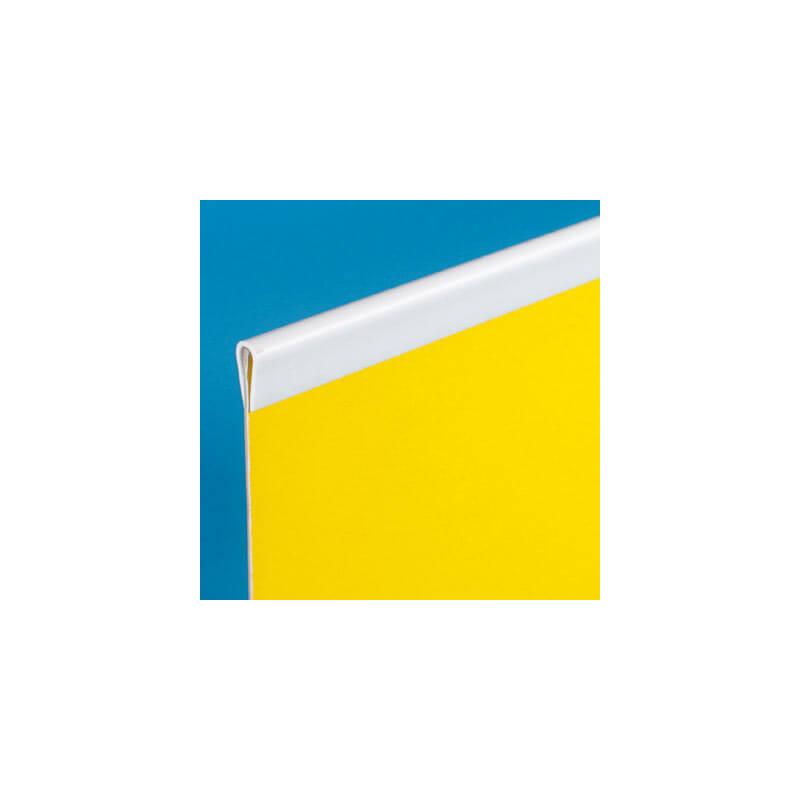 Profilé PVC pinçant # AC4161