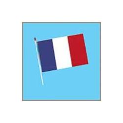 drapeau à main # PV2151