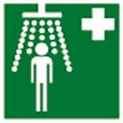 Signalétique de sécurité - Sauvetage