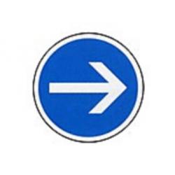 Signaux de prescription : type B/Obligation
