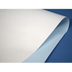 feuilles Papier / feuilles carton /papier Affiches