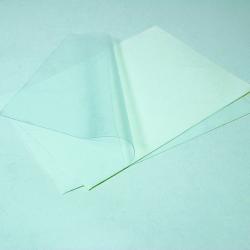 Feuilles et Plaques PVC / Polypropylène
