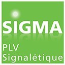 SIGMA SIGNALETIQUE